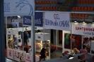 16. Medjunarodnom sajmu turizma i aktivnog odmora - Nis