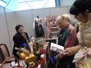 Promocija turistickih potencijala topole na sajmu turizma u Kragujevcu