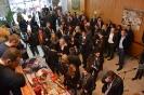 Sesta izlozba suvenira i turistickih publikacija ''Leskovac  2013''