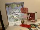 Turisticke publikacije